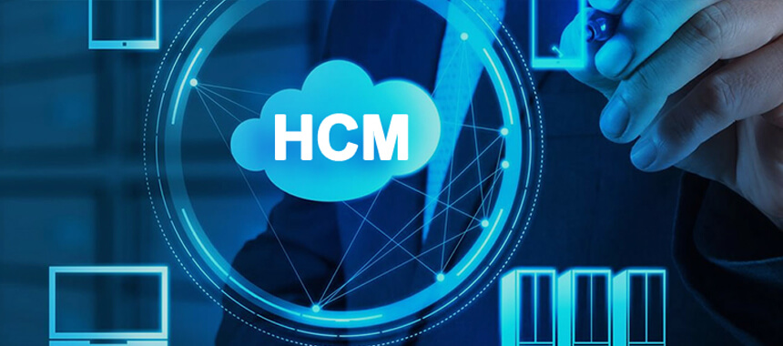 6 Powerful Reasons to Invest in Oracle HCM