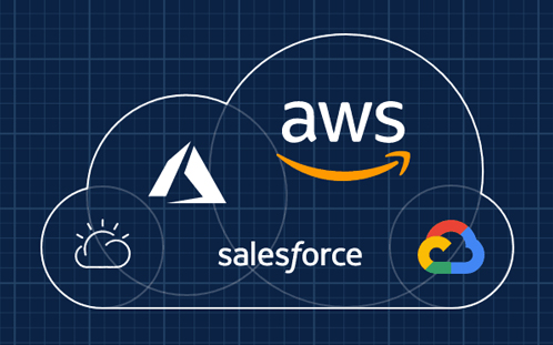 Cloud Wars: Who really rules the Cloud?