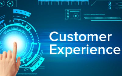 CX – The Challenges, Trends & Innovations
