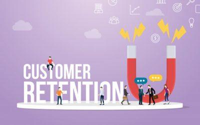 Customer Experience and Customer Retention