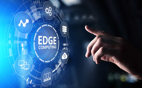 Demystifying Cloud and Edge Computing