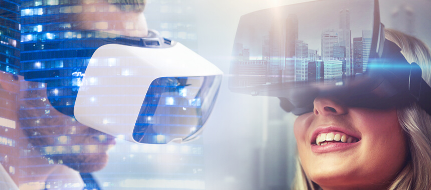 How Technology is Driving the Virtual Learning Revolution?