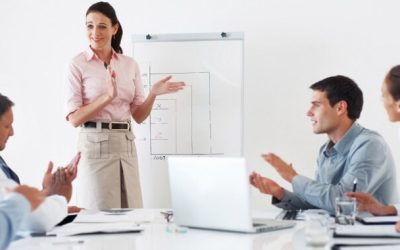 Incredible Tactics to make an Exceptional Sales Pitch