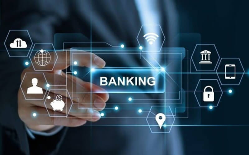 Digital Transformation – At the Heart of Banking Needs!